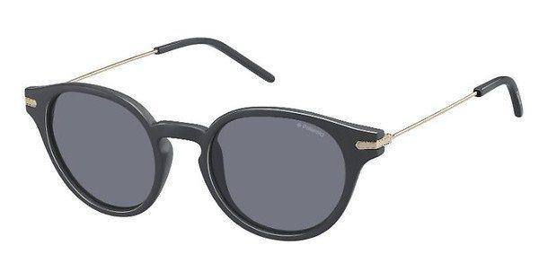 Polaroid Herren Sonnenbrille »PLD 1026 S«