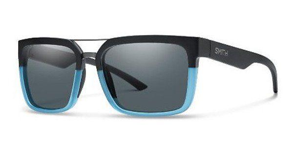 Smith Herren Sonnenbrille » HIGHWIRE«