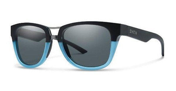Smith Herren Sonnenbrille »LANDMARK«