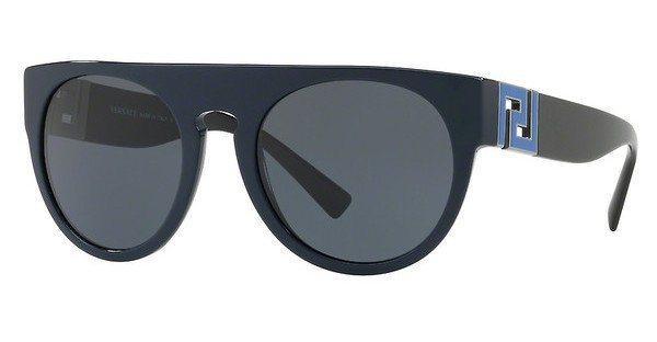 Versace Herren Sonnenbrille » VE4333« - Preisvergleich