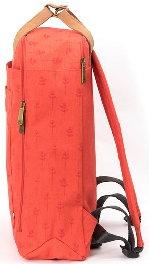 Golla Backpack With Carry Pihka 15 Inches