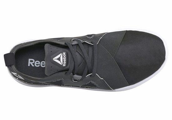 Reebok Inspire 3.0 Fitnessschuh