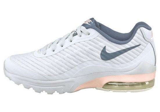 Nike Sportswear Wmns Air Max Invigor SE Sneaker