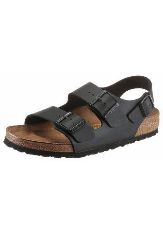 BIRKENSTOCK Sandalai »MILANO«