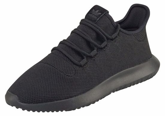 adidas Originals »Tubular Shadow« Sneaker