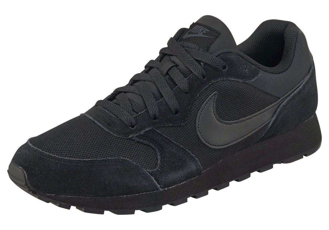 Nike »MD Runner 2 M« Sneaker