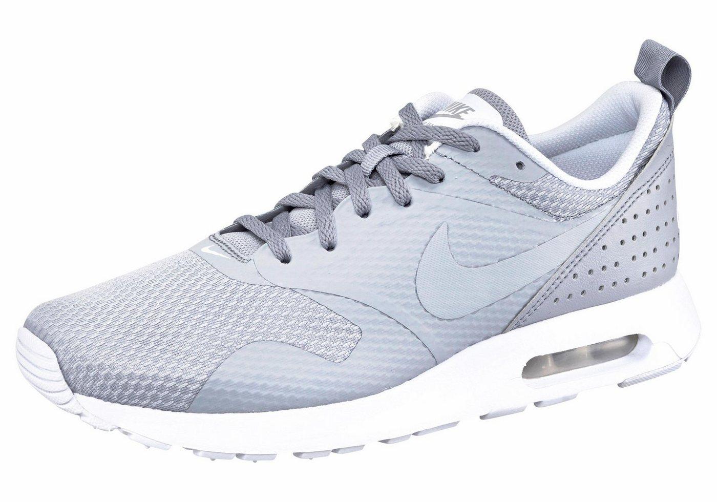 Nike Sportswear »Air Max Tavas M« Sneaker