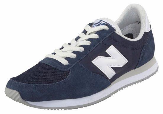 New Balance U220 Basic Sneaker