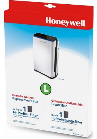HONEYWELL Aktyvuotos anglies filtras HRF-L710E P...