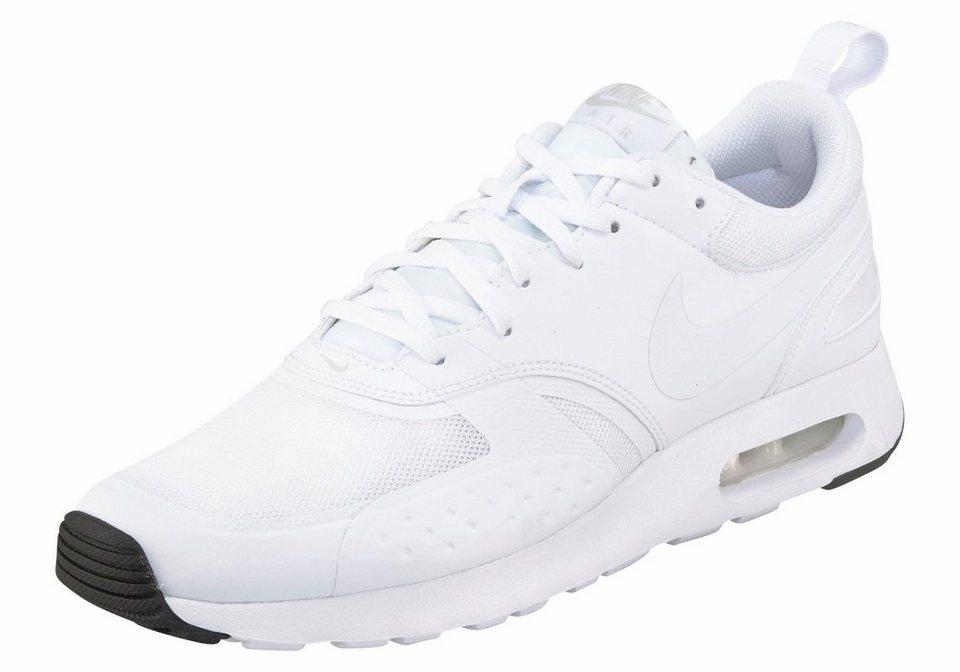 finest selection c65b2 e09ab Nike Sportswear »Air Max Vision« Sneaker kaufen  OTTO
