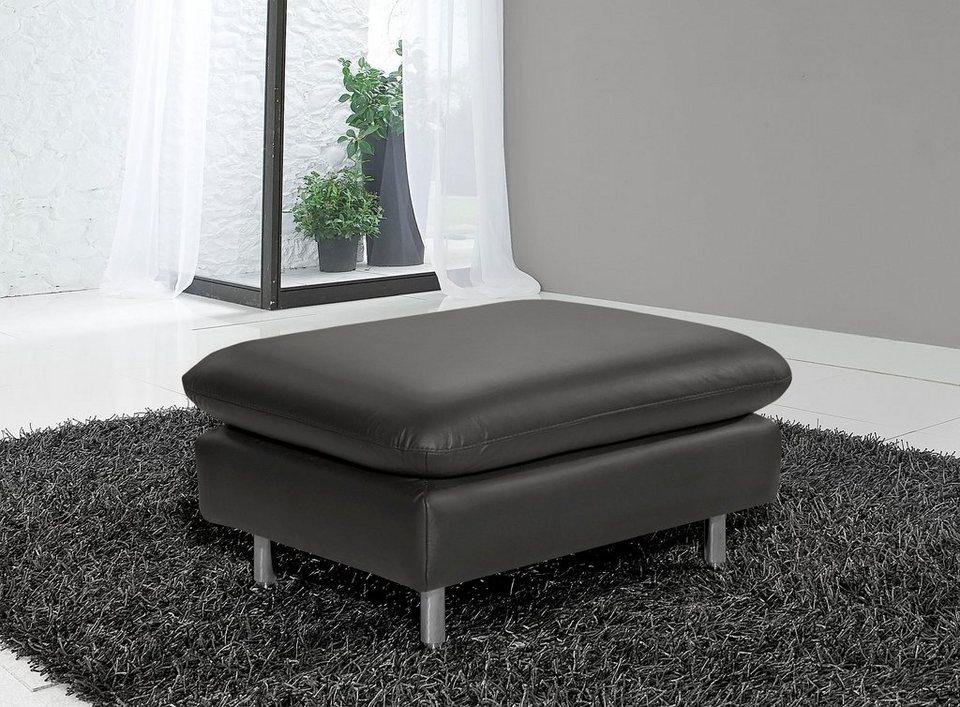 roomed hocker online kaufen otto. Black Bedroom Furniture Sets. Home Design Ideas