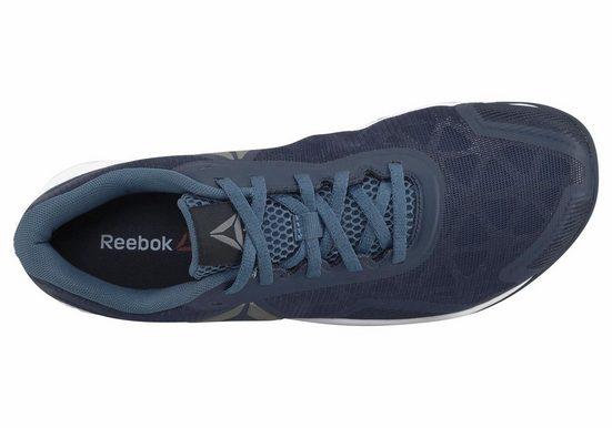 Reebok ROS Workout TR 2.0 Trainingsschuh