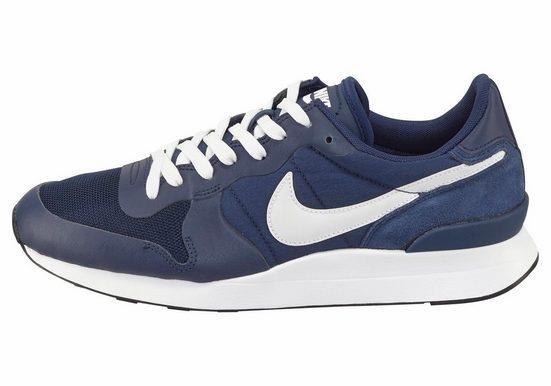 Nike Sportswear Internationalist LT17 M Sneaker