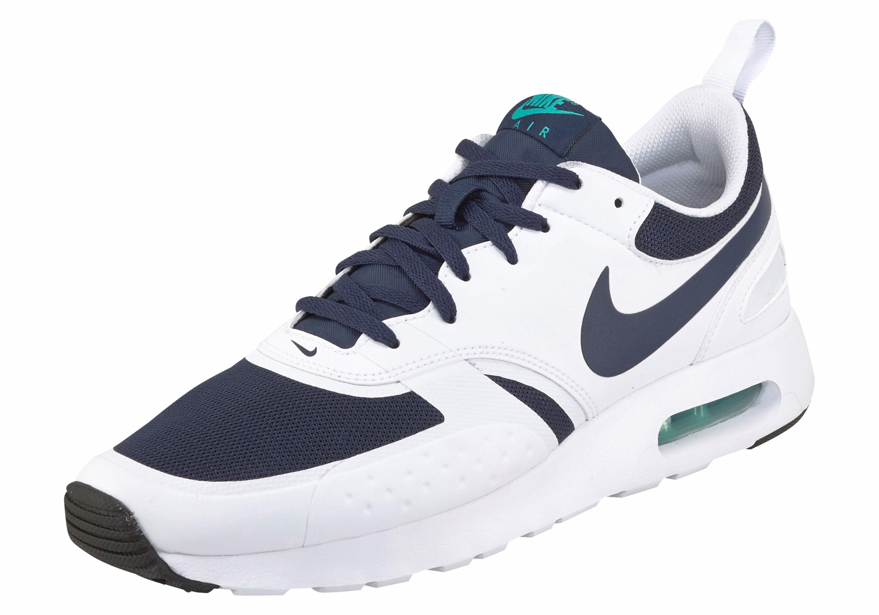 Nike Sportswear Air Max Vision Sneaker kaufen  weiß-navy