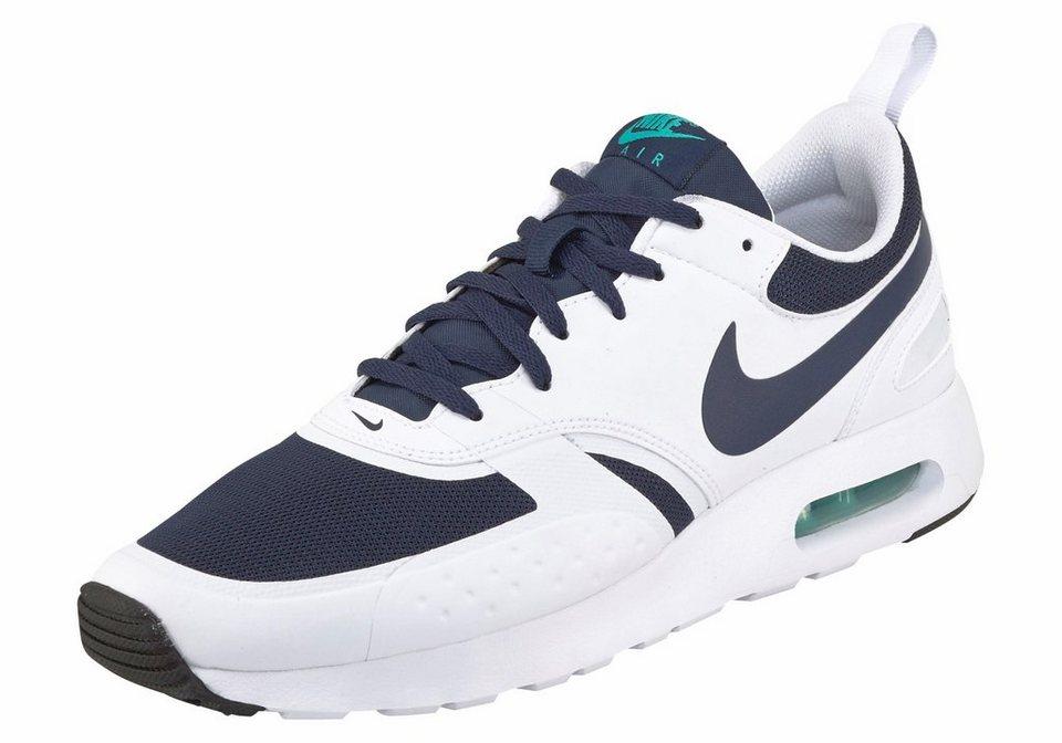 finest selection afa75 8740a Nike Sportswear »Air Max Vision« Sneaker