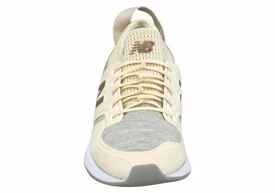 New Balance Wrl420 Sneaker