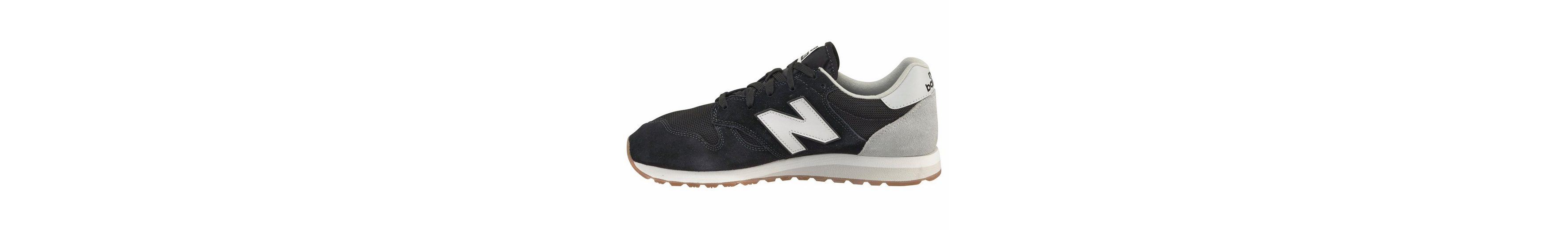 New Balance U520 Sneaker Auslass Veröffentlichungstermine Online-Bilder Verkauf mKtNnc20
