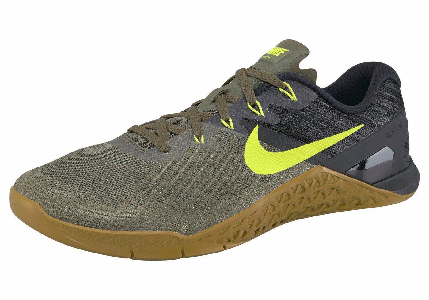 Nike Sportswear »Metcon 3« Trainingsschuh