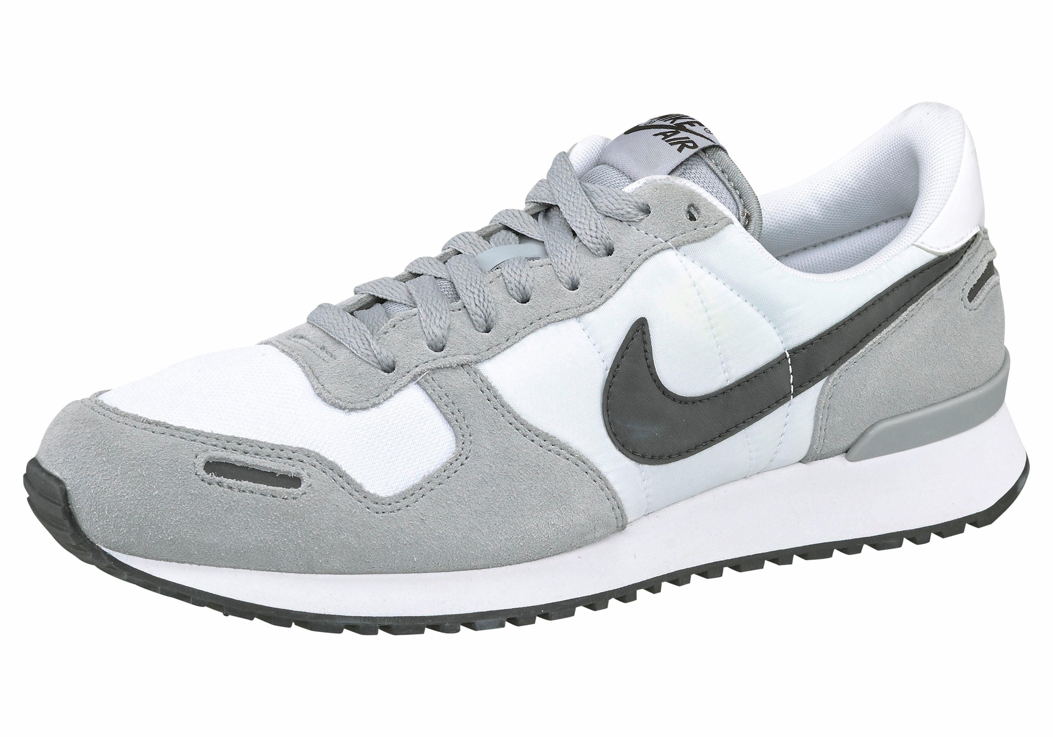 Nike Sportswear »Air Vortex M« Sneaker kaufen | OTTO