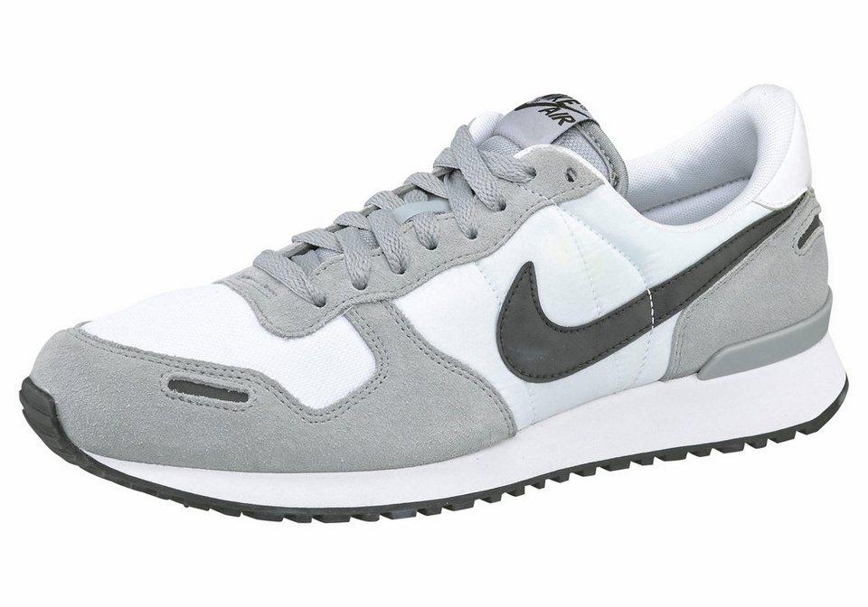 89b79132f10146 Nike Sportswear »Air Vortex M« Sneaker kaufen