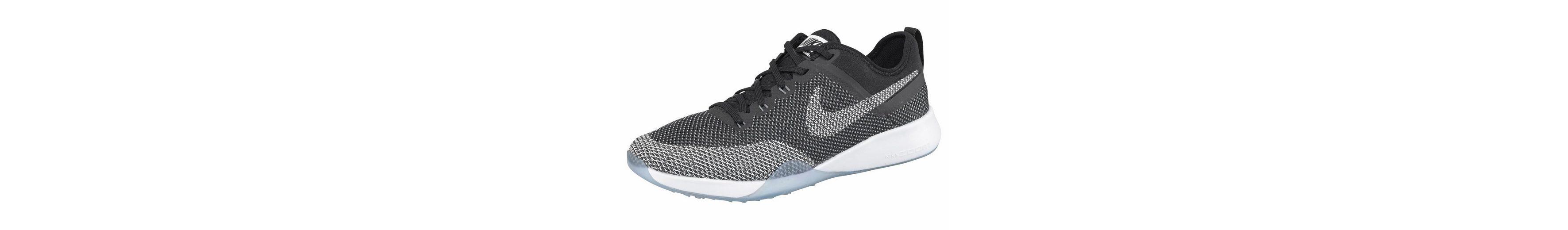 Sammlungen Zum Verkauf Manchester Günstig Online Nike Wmns Air Zoom TR Dynamic Trainingsschuh Verkauf Neuer Stile tlDHVKOARY