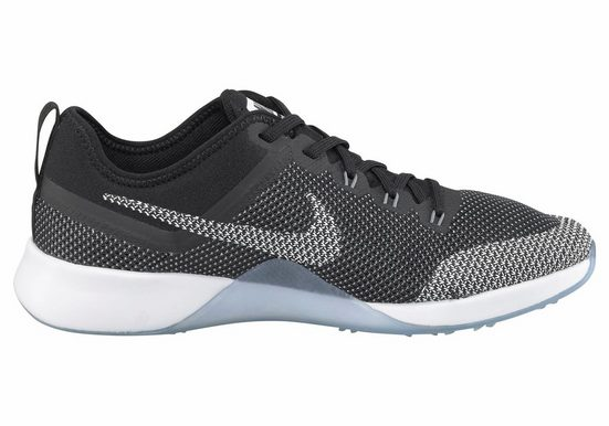 Nike Wmns Air Zoom TR Dynamic Trainingsschuh