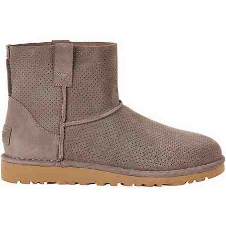 Stark im Frühling: Stiefel & Boots! So kommt Frau souverän und trendy durch die Jahreszeit.