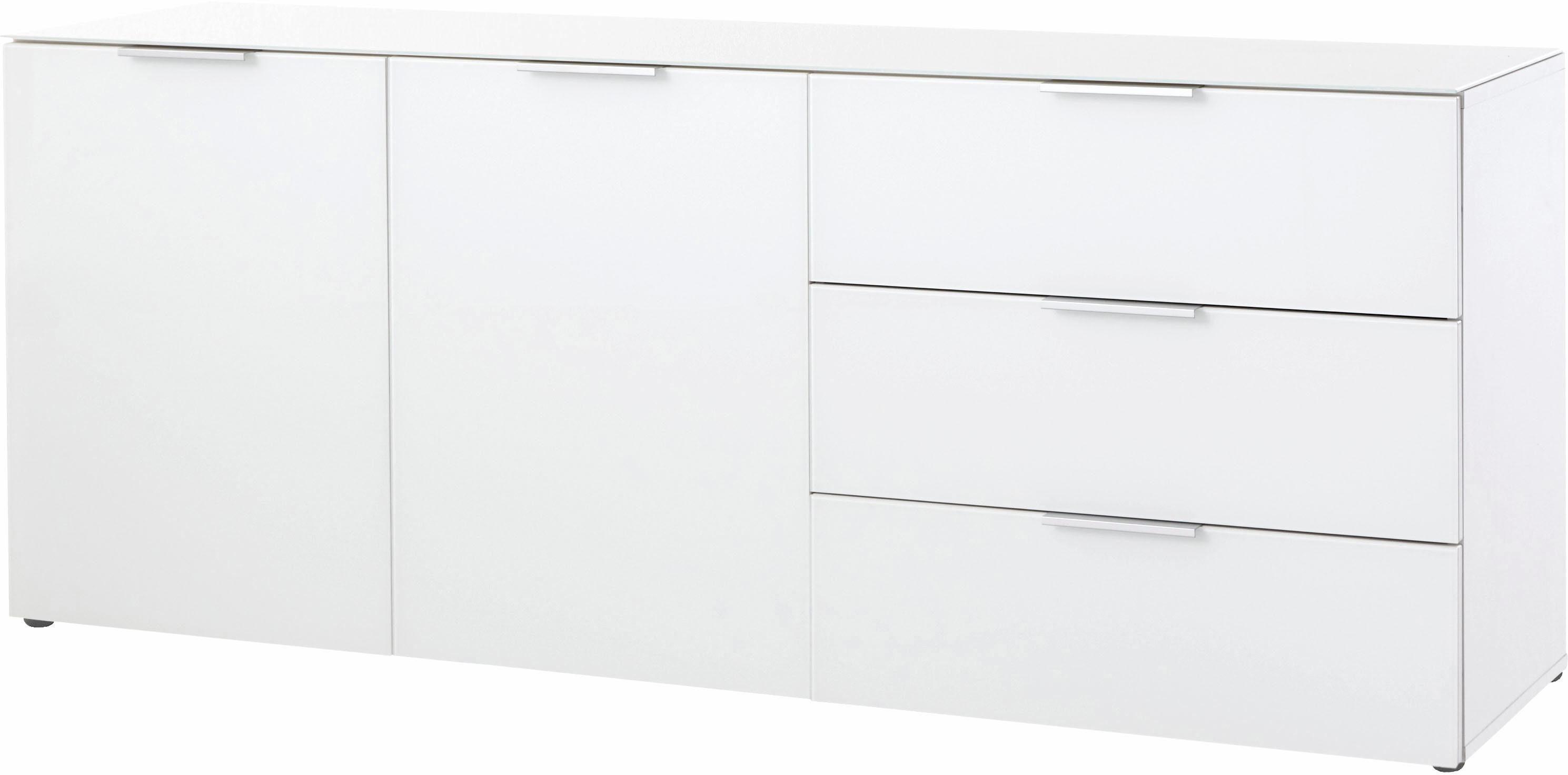 Germania Sideboard »Larino«, Breite 156 cm