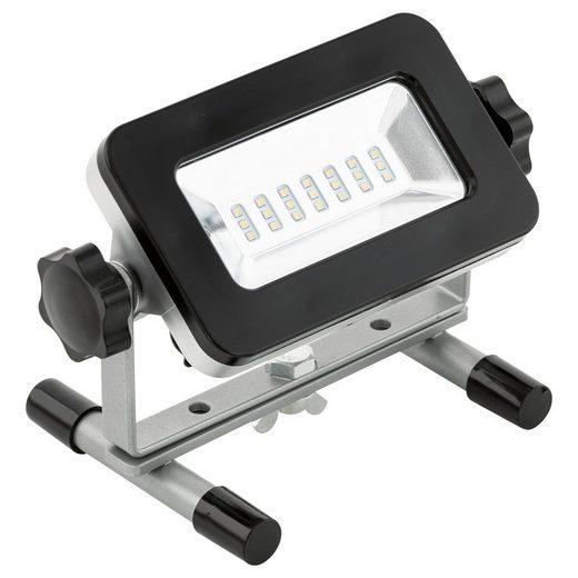 EGLO LED Flutlichtstrahler »PIERA«