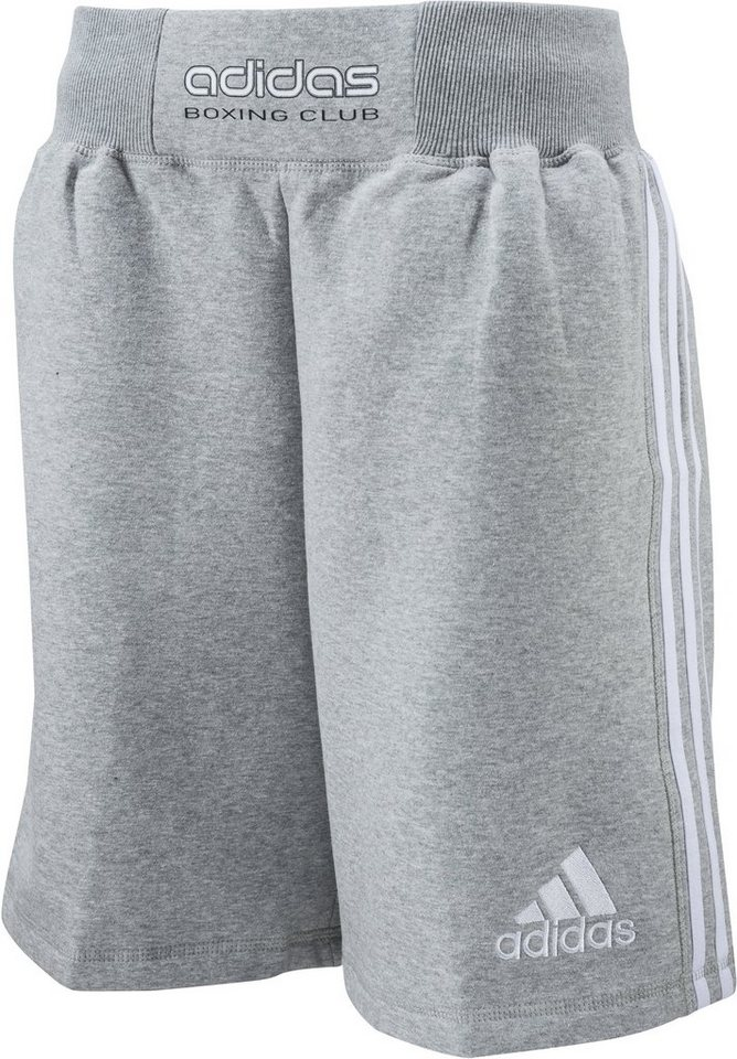 adidas Performance Shorts,...