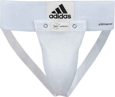 adidas Performance Schutzhose »Cup Supporters«