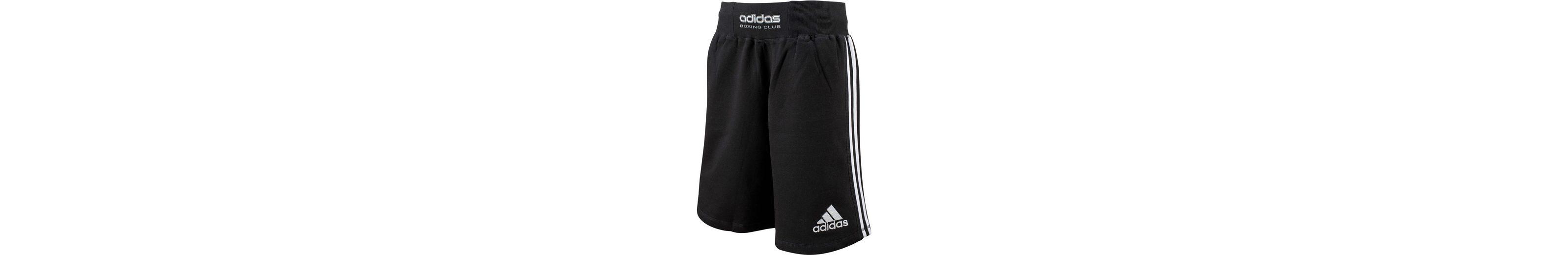 adidas Performance Shorts, Boxing Club