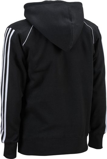 adidas Performance Kapuzensweatshirt, Boxing Club