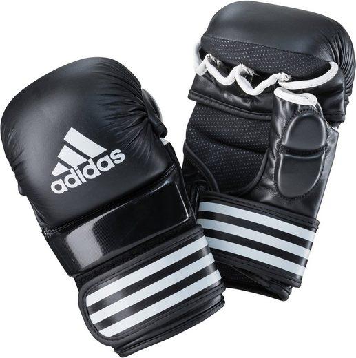 adidas Performance MMA-Handschuhe »Training Grappling Cloves«