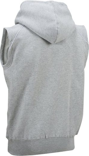 Adidas Performance Hooded Shirt, Boxing Club