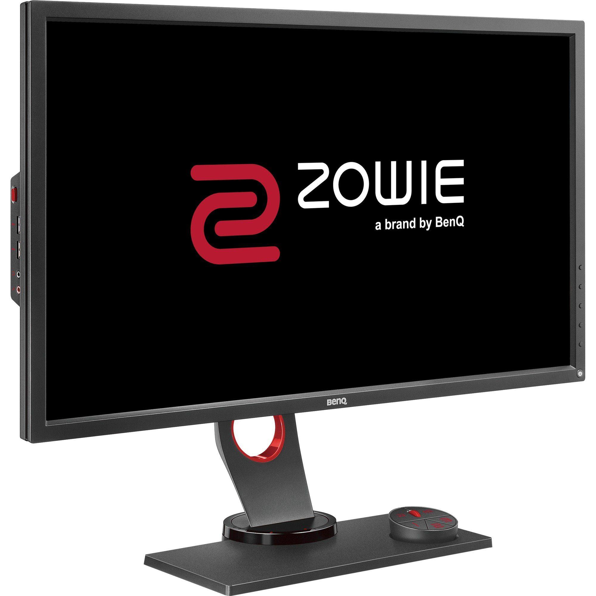 BenQ LED-Monitor »Zowie XL2730«