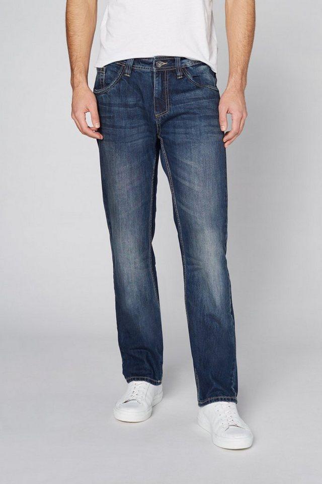 colorado denim jeans c940 tom herren jeans otto. Black Bedroom Furniture Sets. Home Design Ideas