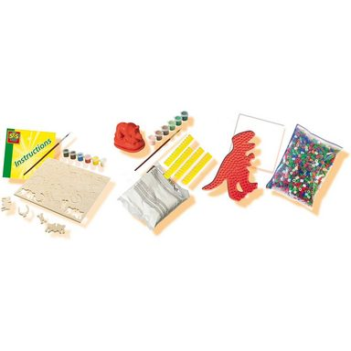 SES Creative Dino Box Mega Box Dino online kaufen 215a1c