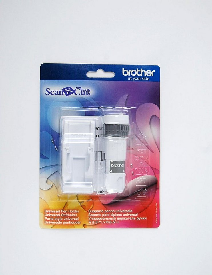 "Brother Universal Stifthalter ""ScanNCut"" 7 cm lang"