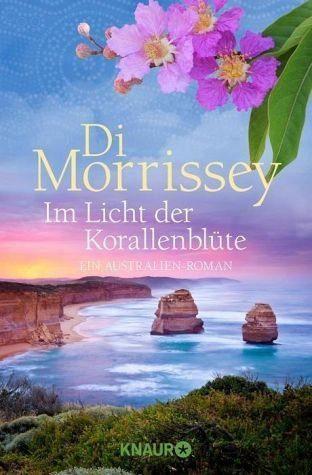Broschiertes Buch »Im Licht der Korallenblüte«