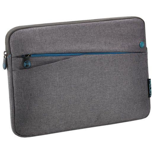 """PEDEA Tablettasche »Tablet-Tasche """"Fashion"""" 25,7cm (10.1)«"""