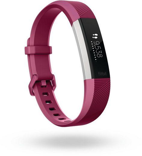 fitbit Activity Tracker »ALTA HR, S«