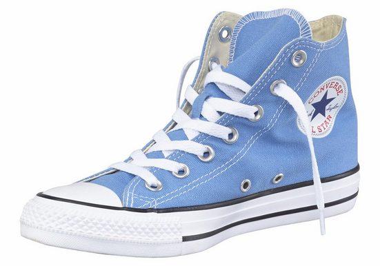 Converse Chuck Taylor All Star Hi Sneaker, Seasonal