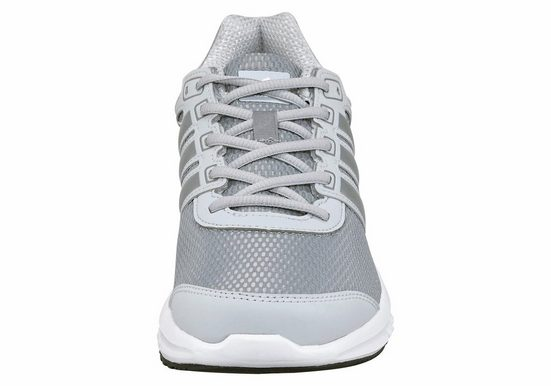 Adidas Duramo Performance Lite W Running Shoes