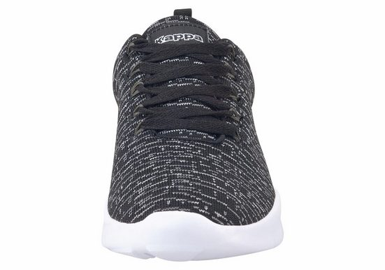 Kappa Careless U Sneaker