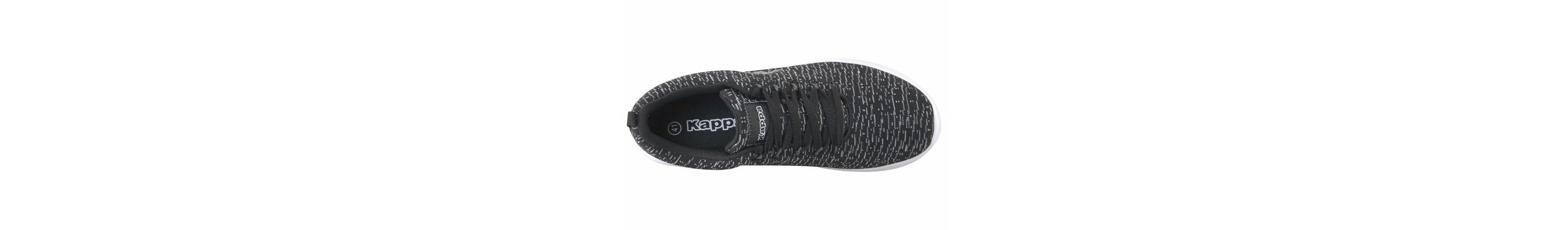 Spielraum Billigsten Kappa Careless U Sneaker In Deutschland Billig 61NnuZQD0n