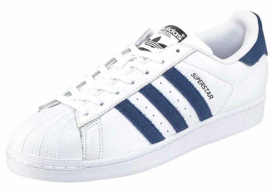 adidas Originals »Superstar« Sneaker seasonal   OTTO 96ad7a7e20