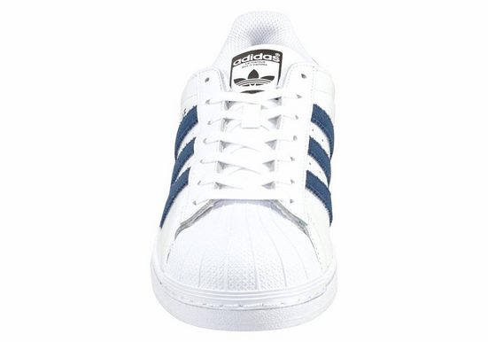 Originals »superstar« Seasonal Originals Seasonal Adidas Sneaker Sneaker »superstar« Adidas XqPn7wa