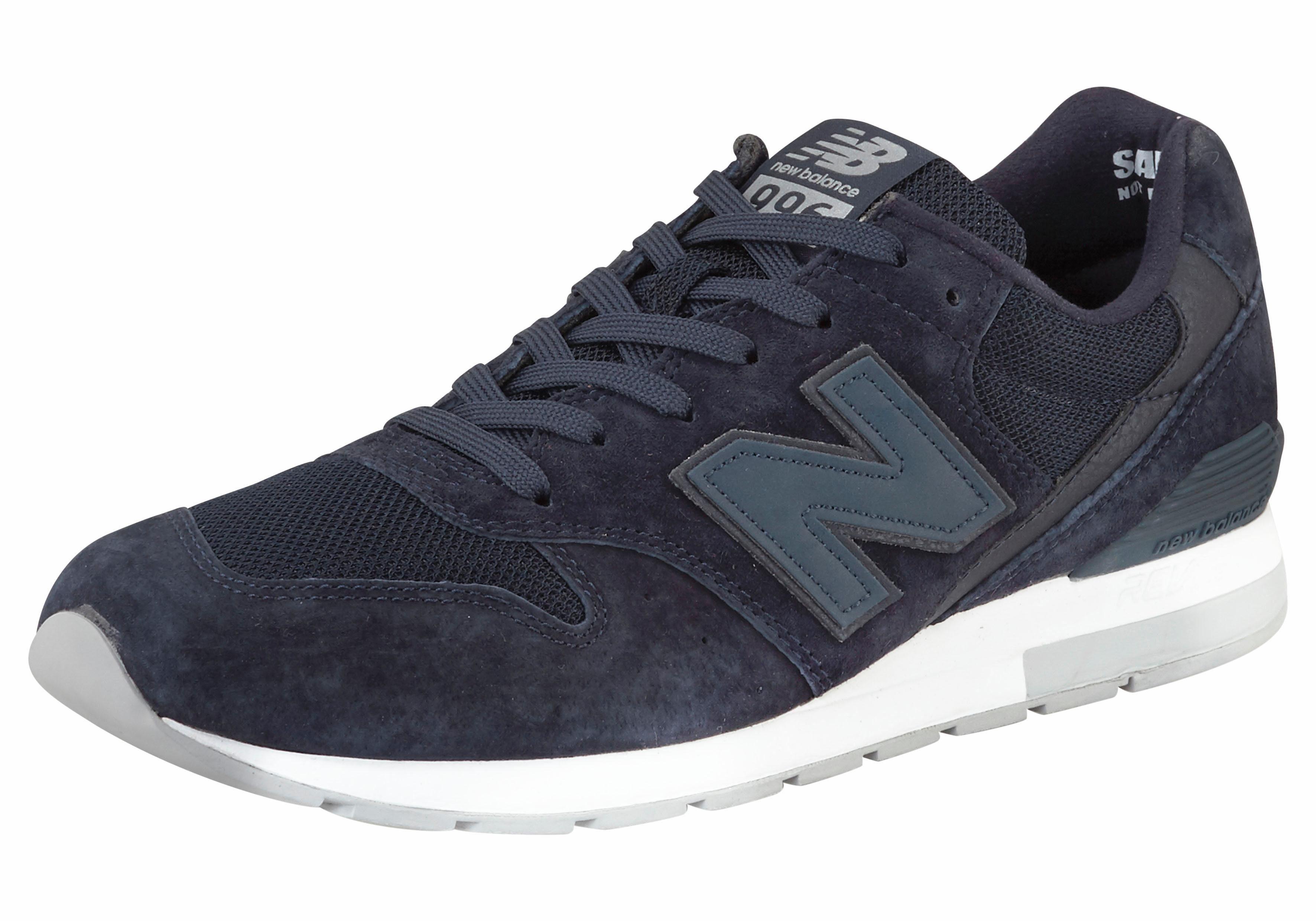 New Balance MRL 996 Basic Sneaker online kaufen  navy