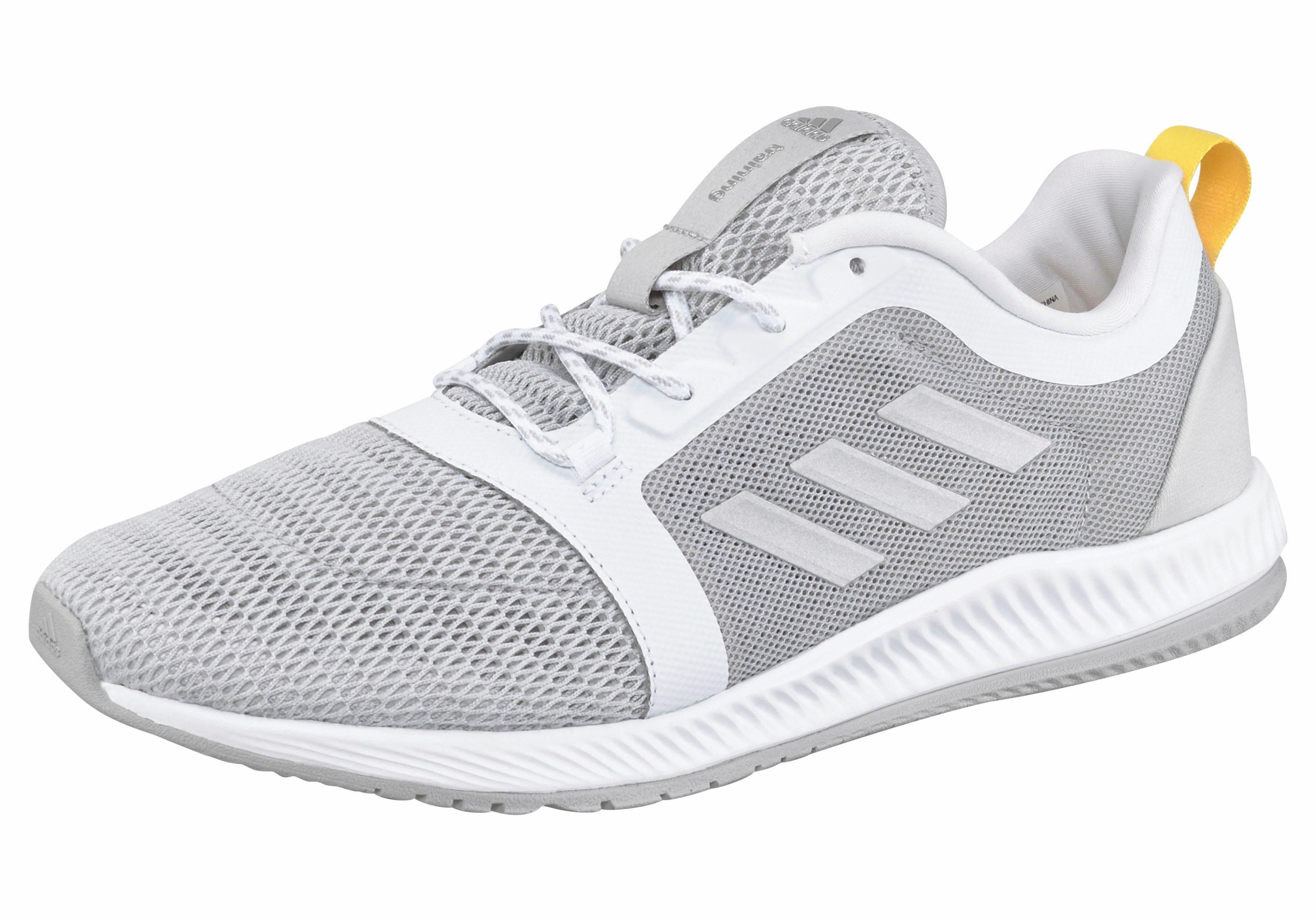 adidas Performance Cool TR Fitnessschuh kaufen  silberfarben